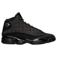 e2ad57bfc8d Men s Air Jordan Retro 13 Basketball Shoes
