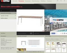 http://me.emu.it/fr/prodotti/shine-tavolo-rettangolare-teak/