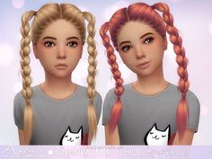 Sintiklia Inna (Child) Retexture at Aveira Sims 4 • Sims 4 Updates… Sintiklia Inna (Child) Retexture at Aveira Sims 4 • Sims 4 Updates http://www.tophaircuts.us/2017/05/06/sintiklia-inna-child-retexture-at-aveira-sims-4-%E2%80%A2-sims-4-updates/