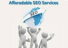 SEO field is enormous, and it should be performed continually got get a steady outcome from it. But you must need expert help in relation with SEO issues, as the resourceful and knowledgeable SEO guys are known to all the tiny matters of Search Engine Optimization