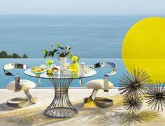 Miami - Edit 2 - Campaña SS16 | Zara Home España