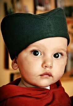 "Baby boy with Serbian ""traditional"" cap (Shajkacha) on head. Djordje N. Jovanovich     Baby Girl or Baby boy. Plan your baby. Checkout http://planmybaby.reviewscambonus.com,"