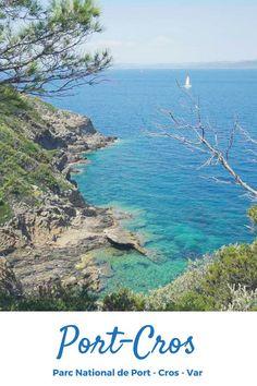 Port Cros, Vacation Apartments, Paradise Found, Destinations, Snorkelling, Menorca, Holiday Cocktails, Woodland Party, Blog Voyage