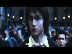 """""""Harry Potter in 99 seconds""""  This is actually not a bad summary of all seven books. There are no spoilers, ya'll.    Saw the latest movie a few days ago. I'm a little emotionally unstable because of it, but I think I'm gonna---WAAAHHHHH    Song by Paint    Copyright Disclaimer Under Section 107 of the Co..."""