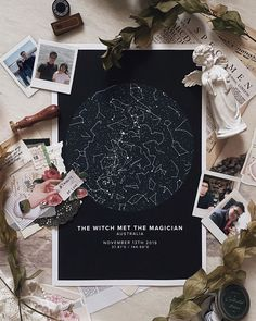 Personalize your house with a custom Mapiful Star Map of your favorite moment. Cozy minimalistic star map design perfect for a nursery or bedroom. Star Wars, November 13, Map Design, Star Designs, The Magicians, Blog, In This Moment, Stars, Gifts