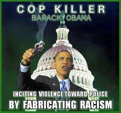 Disgusting !!! Disgraceful!!!
