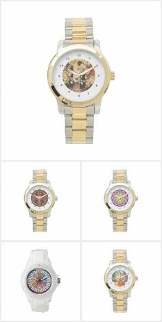 Wrist WATCHES fashion christmas Elegant Christmas, Wrist Watches, Fashion Watches, Bracelet Watch, Christmas Gifts, Holiday Gifts, Christmas Presents, Watch