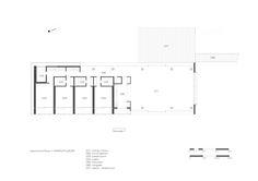Gallery - BR House / Marcio Kogan - 16