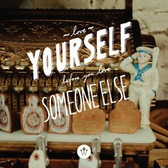 PHOTO QUOTE / December by PHOTO QUOTE By Alander Wong, via Behance
