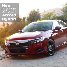 See why the 2021 Accord Hybrid is the best Accord yet. Vtec Engine, Engine Start, Bedroom Color Schemes, Car Videos, Scottie Dog, Electric Motor, Honda Accord, Rear Seat, Touring