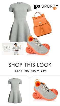 """Untitled #537"" by xxxxxxxxxx0 ❤ liked on Polyvore featuring Superdry and Dolce&Gabbana"