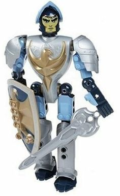LEGO Knights Kingdom Sir Jayko >>> Details can be found by clicking on the image. Bionicle Heroes, Lego Bionicle, Lego Mindstorms, Lego Technic, Lego Knights Kingdom, Fighting Moves, Best Lego Sets, Avatar World, Hero Factory