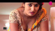 Youtube Actress Swathi Naidu's Spicy Nude Photo Shoot