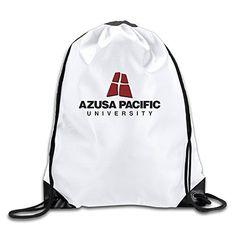 azusa pacific university sweatshirt
