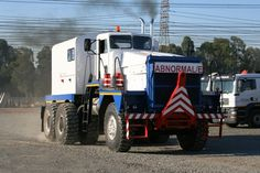 PACIFIC trucks - Google Search