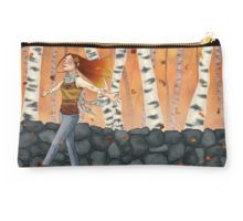 #Autumn #Art #Pencilbag