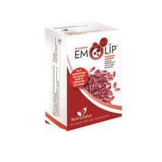 #Emolip 60cpr Bellezza benessere  ad Euro 31.50 in #Camedi #Controllo del peso