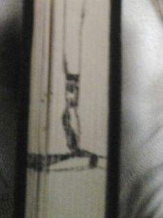Books, art