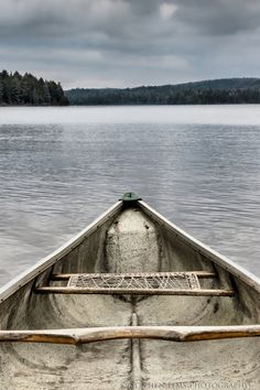 CANADA   Algonquin Provincial Park, Ontario   Hamilton Photographer - Stephen Elms Photography Blog: Algonquin Park Photography