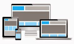 Vous voulez gagner 25% de trafic supplémentaire et améliorer votre SEO? Passez au responsive design. Iscomigoo Webdesign vous donne quelques conseils.  #iscomigoo #webdesign #design #web #interfaces #site #internet #responsive #responsivedesign #supports #mobile #tablette