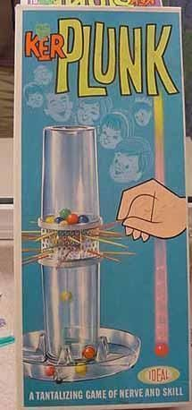 Ker Plunk was a late '67 release, but was selling (and playing) strong during most of the 70s