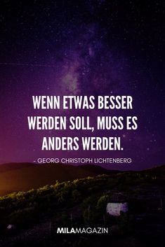 Georg Christoph Lichtenberg, Funny Life, Life Humor, Social Skills, Messages, Writing, Fitness, Quotes, Finally Happy