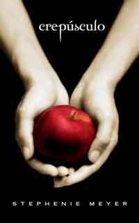 Twilight: The Twilight Saga, Book 1 (Unabridged) - Stephenie.: Twilight: The Twilight Saga, Book 1 (Unabridged) -… I Love Books, Good Books, Books To Read, Ya Books, Library Books, This Book, Edward Cullen, Twilight Fascination, Stephenie Meyer Twilight