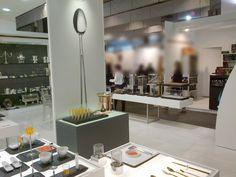 EQUIP'HOTEL 2012 - PARIS #paris #tradeshow #fair