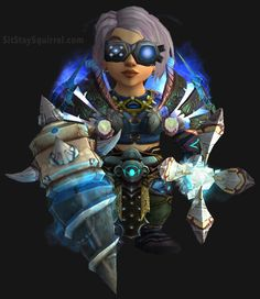 sexiest rogue transmog wow Google Search World of