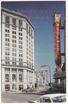 5edc3069b46b 90 Best Grand Rapids - 1950s images