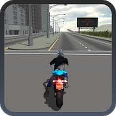 airport city hack 2013 android .apk