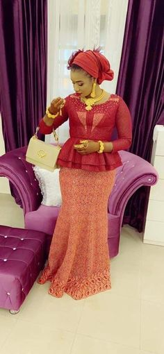 Yellow Lace, African Fashion Dresses, Nice, Clothing, Style, Braid, Short Pattern, African Dress, Africa