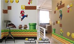 removable wall decalls