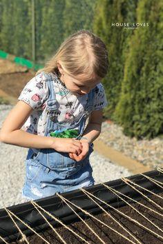 Jak Zrobić Ogród Warzywny Alex And Ani Charms, Gardens, Health, Fitness, House, Health Care, Home, Outdoor Gardens, Homes