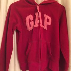 Great kids(Girls) Gap Jacket! This jacket is in perfect condition and great for any season or casual wear for your young girl. GAP Jackets & Coats