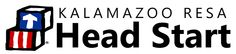 Kalamazoo RESA Head Start program
