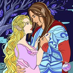 Coloring Apps, Happy Colors, Paint By Number, Princess Zelda, Artist, Anime, Painting, Fictional Characters, Irene