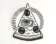 Tattoo For Men Eagle - - Compass Tattoo Sleeve - Old School Drawings, Dessin Old School, Tattoo Sketches, Tattoo Drawings, Art Sketches, Art Drawings, Tattoo Old School, Geometric Tatto, School Coloring Pages