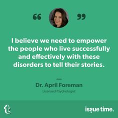 staff:    Our latest Issue Time focused on the not-always-easy topic of mental health. See the whole thing on Post it Forward (@postitforward). Its a good read for almost anyone.
