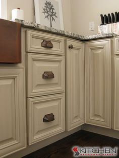 Images About Cabinet Hardware On Pinterest Discount Kitchen Cabinets
