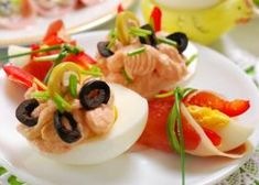 Mancare sanatoasa: 10 retete simple Sushi, Vegan, Breakfast, Ethnic Recipes, Food, Morning Coffee, Essen, Meals, Vegans