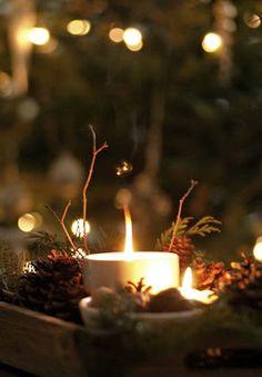 Christmas glow~ | | ♫ ♥ X ღɱɧღ ❤ ~ ♫ ♥ X ღɱɧღ ❤ ♫ ♥ X ღɱɧღ ❤ ~ Fr 19th Dec 2014