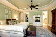spa bedroom decorated in your home spa feel bedroom decorating ideas