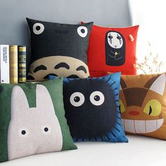 Image result for studio ghibli room decor
