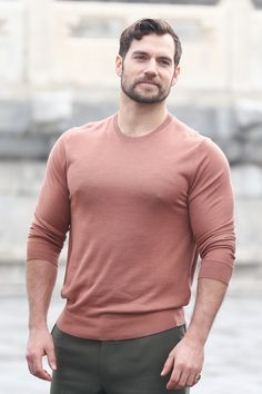 October 27th   'Justice League' Stars Visit the Temple of Heaven - 002 - Henry-Cavill.net   Mr Cavill Photo Gallery - Your first source for everything Henry Cavill