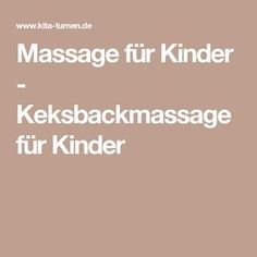Kinder-Massage Pornos Teenager Pornos gallar