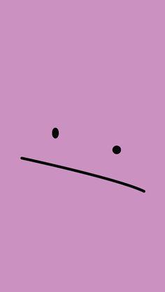 Cute Pastel Wallpaper, Cute Patterns Wallpaper, Aesthetic Pastel Wallpaper, Kawaii Wallpaper, Purple Wallpaper, Aesthetic Wallpapers, Aztec Wallpaper, Cute Pokemon Wallpaper, Emoji Wallpaper