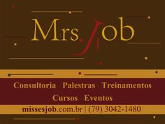 Mrs.Job