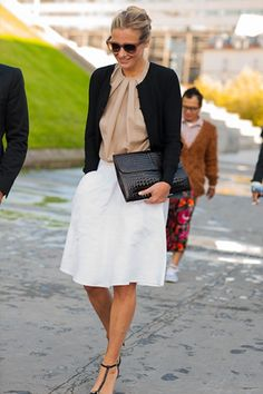 office outfit, office wear, work wear, work outfit, kantoor outfit, werkkleding