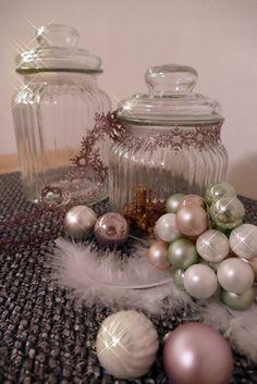 h bsche herbst winterdekoration fotomotive auf kissen dekoideen zu weihnachten pinterest. Black Bedroom Furniture Sets. Home Design Ideas